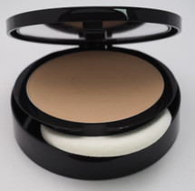 Pressed Mineral Foundation PN5 Cool Neutral