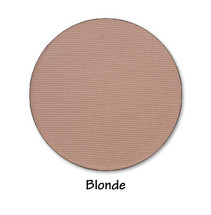 Brow Definer Powder Compact - Blonde