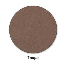 Brow Definer Powder Compact -Taupe