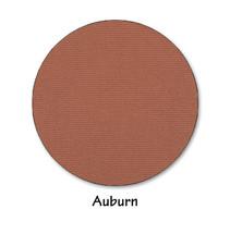 Brow Definer Powder Compact - Auburn