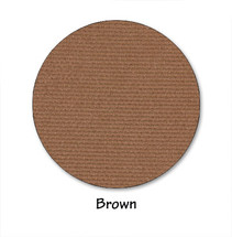 Brow Definer Powder Compact - Brown