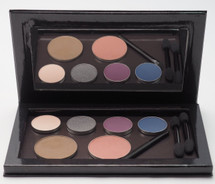 Colour by Dezine® Face Palette - Winter