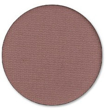 Eye Shadow Pink Earth - Compact - Summer Cool