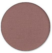 Eye Shadow Pink Earth - Compact - Summer Cool