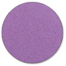 Eye Shadow Ultra Violet - Compact - Summer Cool