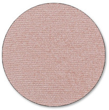 Eye Shadow Crush on You - Compact - Winter Cool