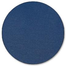 Eye Shadow Deep Sea Blue - Compact - Winter Cool