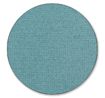 Eye shadow Teal Frost - Compact - Winter Cool