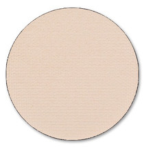 Eye Shadow Vanilla Ice - Compact - Spring Warm