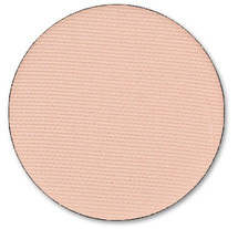 Eye Shadow - Peach Ice - Compact - Spring Warm