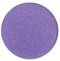 Eye Shadow Pure Purple - Compact - Spring Warm
