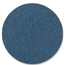 Eye Shadow Denim -  Compact - Warm Spring