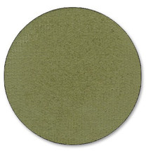 Eye Shadow Army Green - Compact - Spring Warm