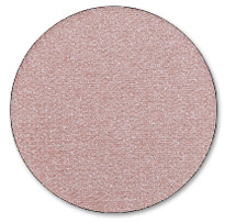 Eye Shadow Sugar Cane - Compact - Autumn Warm
