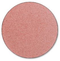 Eye Shadow Just Peachy - Compact - Autumn Warm