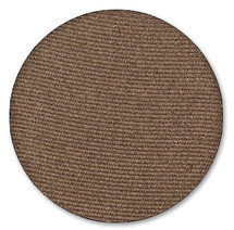 Eye Shadow South Beach - Compact - Autumn Warm