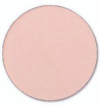 Eye shadow Pink Ice - Summer Cool - Refill