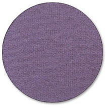 Eye Shadow Royal Purple - Cool Summer - Refill
