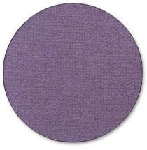 Eye Shadow Royal Purple - Cool Summer - Refill
