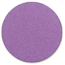 Eye Shadow Ultra Violet - Summer Cool - Refill