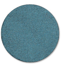 Eye Shadow Tranquil Teal - Summer Cool - Refill