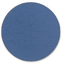 Eye Shadow Ole' Blue Eyes - Summer Cool - Refill