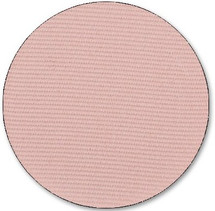 Eyeshadow Peaches & Cream - Winter Cool - Refill