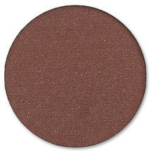 Eye Shadow Chocolate Kisses - Winter Cool - Refill