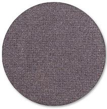 Eye Shadow Steel Plum - Winter Cool - Refill