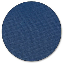 Eye Shadow Deep Sea Blue - Winter Cool - Refill