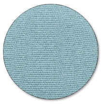Eye Shadow Aqua Velvet - Compact - Spring Warm