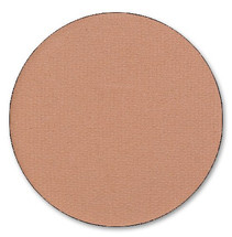 Eye Shadow Camel - Spring Warm - Refill