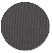 Eye Shadow Charcoal Grey - Autumn Warm - Refill