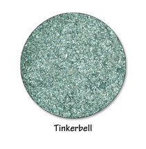 IRave Eye Shadow Shimmer - Tinkerbell