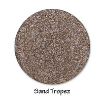 IRave Shadow Shimmer - Sand Tropez