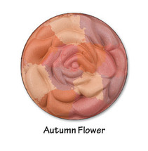 Blush Bouquet - Autumn Bouquet
