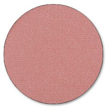 Blush Natural Glow - Compact - Summer Cool
