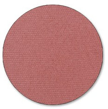 Blush Romance - Compact - Winter Cool