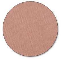 Blush Cedarwood - Compact - Spring Warm