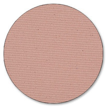 Blush Sheer - Compact - Autumn Warm