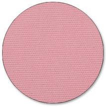Blush Tea Rose - Summer Cool - Refill
