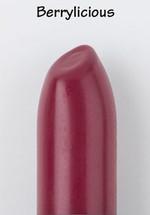 Lipstick Berrylicious - Winter Cool