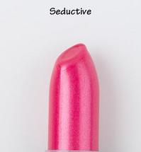 Lipstick Seductive - Winter Cool