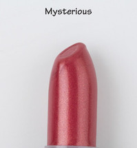 Lipstick Mysterious - Winter Cool