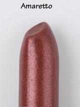 Lipstick Amaretto - Autumn Warm