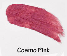 Lipgloss Cosmo Pink - Summer/Winter