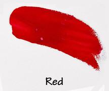 Lipgloss Red - Summer/Winter