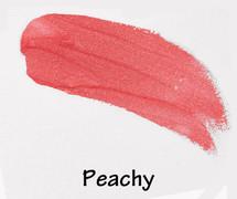 Lipgloss Peachy - Spring/Autumn