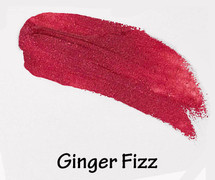 Lipgloss Ginger Fizz - Spring/Autumn