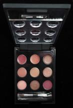 Promotion - Lip Palette - Summer
